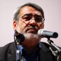 تجلیل رحمانی از تدبیر رهبری در حمایت از شورای عالی همکاری اقتصادی