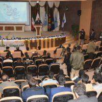 پژوهشگاه علمی بحران در کرمانشاه راهاندازی شود