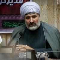 حماسه ۹ دی سرفصل جدیدی در روند انقلاب اسلامی پدید آورد