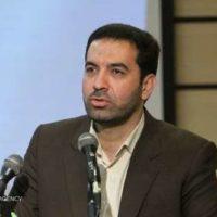 تهیه طرح جامع گردشگری شهرستان فراهان در دستور کار است