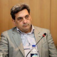 موزه میراث باستانشناسی تهران افتتاح شد