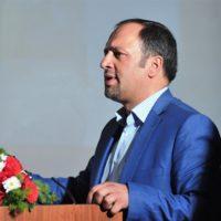 طرح بازسازی ۳ بنای تاریخی ارومیه تصویب شد