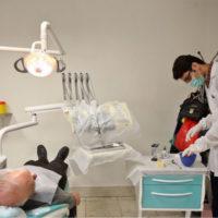 اعلام جزئیات آزمون دستیاری دندانپزشکی/ آغاز ثبت نام از اسفند