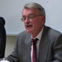 نظریههای سکولار روابط بینالملل به دین بازگشتهاند