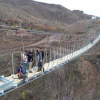 اجرای ۹۲ پروژه سرمایهگذاری در اردبیل/بیشترین فراوانی در سرعین است