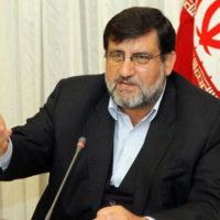 فعال شدن هر گسل بزرگ تهران ۱۰میلیون نفر را تحت تاثیر قرار میدهد