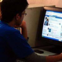 جرائم اینترنتی در اردبیل ۵۹ درصد رشد دارد/افزایش ۴۲ درصدی کشفیات