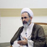 حوزههای علمیه استانی تقویت میشود/ تدوین اولین برنامه ۵ ساله
