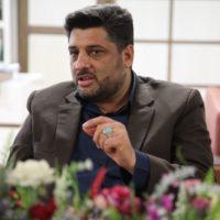 پروژه مرمت و احیاء بناهای تاریخی حوزه جنوب استان کرمان آغاز شد