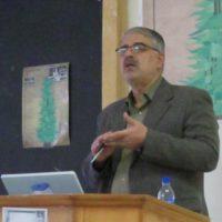 مبانی تئوریک سلطنت اسلامی در زمان مغولان شکل گرفت