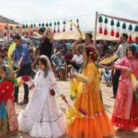 ثبت روز ملی لباسهای محلی در تقویم، بستری برای نشاط و همدلی خواهد شد