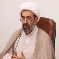 دهه فجر فرصتی برای بازنگری ارزش ها و آرمان های انقلاب اسلامی است