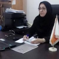 اجرای طرح توانمندسازی مبتنی بر جامعه روی ۱۲۰ معلول افغان در پیشوا
