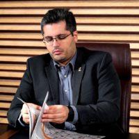توضیحات مدیرعامل سداد در پاسخ به شایعات مربوط به قطع اینترنت