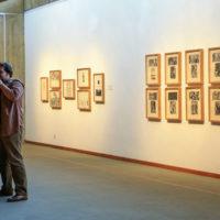 ماجرای انبارنشینی دو نقاشی شاخص بهخاطر خط قرمزها