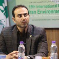 تدوین برنامه اقدام ملی ساماندهی وضعیت زیست محیطی مصب ها