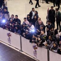 جشنوارههای ایرانی؛ دورهمی محافظهکاران در پاسداشت فراموشی