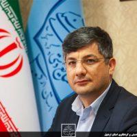 توانمندی گردشگری سلامت اردبیل در نمایشگاه باکو معرفی شود