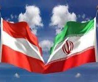 جدید: معرفی پروژه باستانشناسی مشترک ایران و اتریش در سیمره