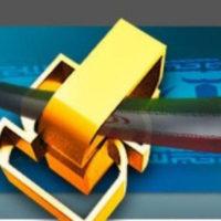 جلوگیری از ورود ۲۹ محموله خارجی غیر استاندارد به کشور