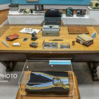 آمادگی وزارت علوم برای تعیین جایگاه موزههای دانشگاهی در چارت دانشگاه