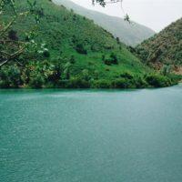 دریاچه مارمیشو و آبشار سوله دوکل ارومیه ثبت ملی می شوند
