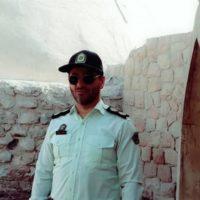 افتتاح پایگاه یگان حفاظت میراث فرهنگی در شهرستان بندرلنگه