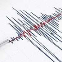 زلزلهای به بزرگی ۶.۳ ژاپن را لرزاند