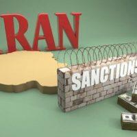 اخلال در ترانسفر پولهای گردشگری به ایران
