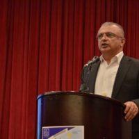 سند توسعه صنعت گردشگری در مازندران مصوب شد