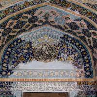 نمایش میراث مشترک ایران و جهان در ۱۰کشور عضو اکو