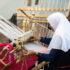 کارگاه آموزشی توانمندسازی تشکلهای صنایعدستی استان گلستان برگزار میشود