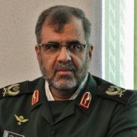 سپاه استان البرز برای معتادان اردوگاه بازپروری میسازد