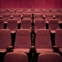 صندلیخالی تئاتر باعث دلسردی نشود/سبدفرهنگی مردم در حال پرشدن است