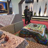 حضور ایران در فیتور اسپانیا/آثاری که امسال جهانی می شوند