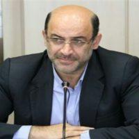 رشد ۶۷ درصدی اقامت گردشگران در هتلهای آذربایجان غربی