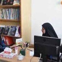 سالانه ۴۰۰۰پرونده به مراکز مشاوره ناجا در سمنان ارجاع میشود