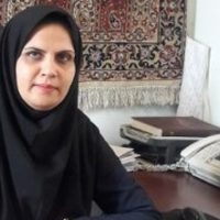پرداخت ۳٫۵ میلیارد تومان تسهیلات کمبهره به هنرمندان صنایعدستی در مشهد
