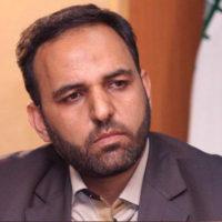 """درآمدی بر """"جمهوری دوم"""""""