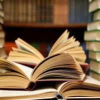 «مطالعه» افراد را در برابر آسیبها مصون نگه میدارد