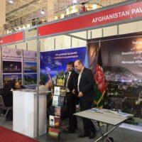 ضرورت استفاده ایرانی ها از آژانس های گردشگری برای سفر به افغانستان