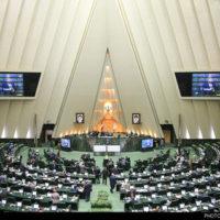 بررسی ایرادات تبدیل سازمان میراث فرهنگی و گردشگری به وزارتخانه