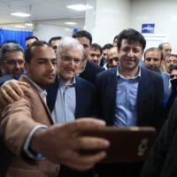 لزوم آسیب شناسی برای رفع کمبودهای بهداشتی درمانی در خوزستان