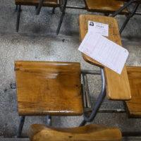 جزئیات پاسخگویی به سئوالات آزمون دکتری/ اعلام ممنوعیت های آزمون