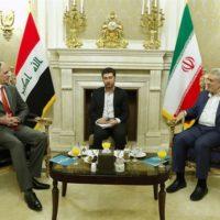 لغو روادید بین ایران و عراق باید در دستور کار قرار گیرد/تجربیات ایران در زمینه مرمت و نگهداری از آثار تاریخی در اختیار عراق قرار می گیرد