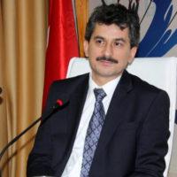 پیگیری عالیترین مقامات ترکیه و ایران برای حل مشکل سوخترسانی به هواپیماهای ایرانی