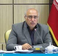 شعار گردشگری سال ۹۸ «نوروز تهران دیدنی است» انتخاب شد