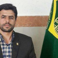 ۸۰ نمایشگاه مدرسه انقلاب در خراسان شمالی برگزار می شود