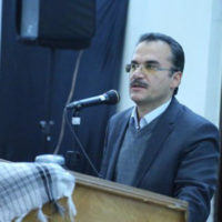 اولین مرکز فوق تخصصی ناباروری دولتی در اردبیل آغاز بهکار کرد