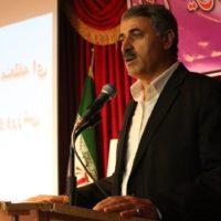 برگزاری جشنواره دانشآموزی نجوم و طبیعت در بوشهر